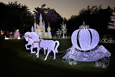 hunter_valley_gardens_christmas_lights_spectacular_2015_3.jpg