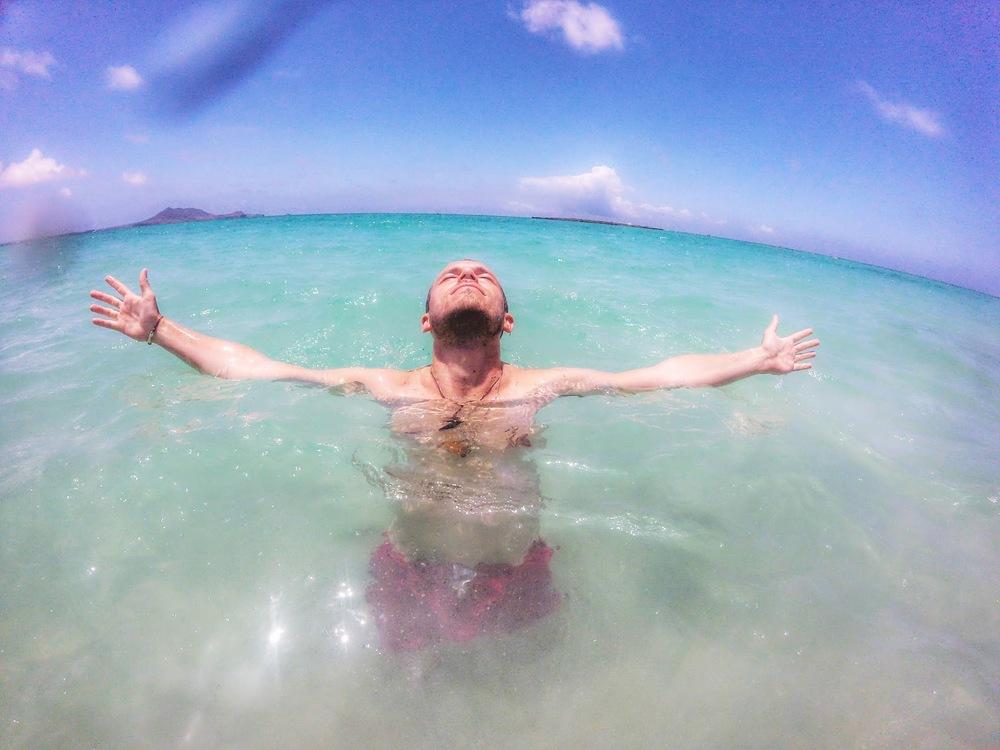 hawaii15.JPG
