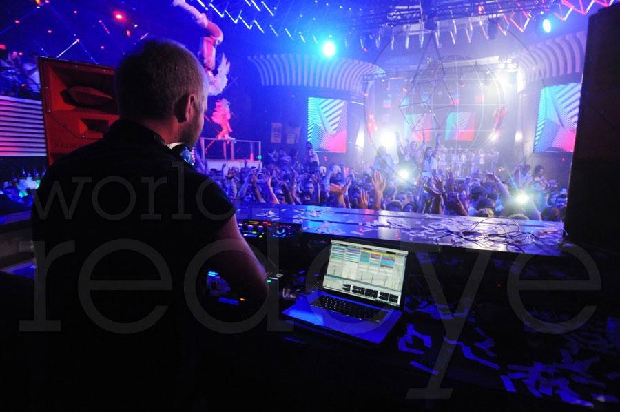 6-DJ-Morgan-Page4.jpg