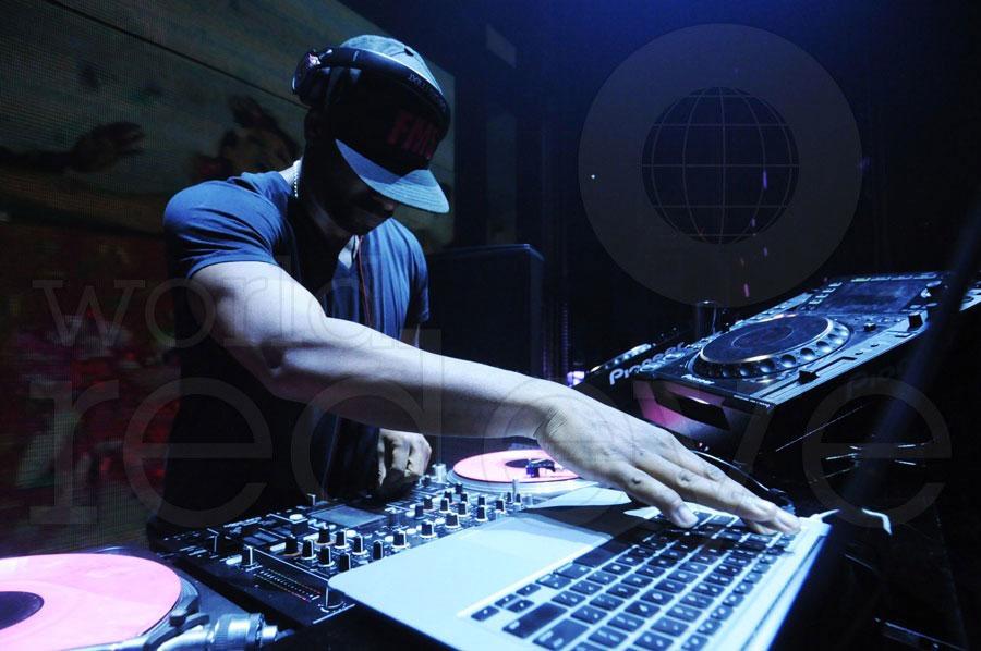 17-DJ-Irie8.jpg