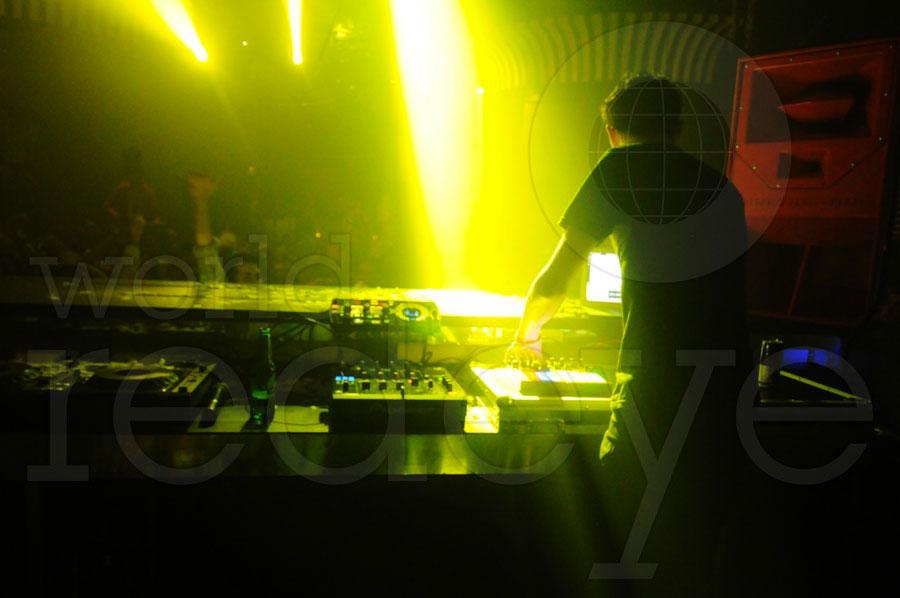17-DJ-Mord-Fustang14.jpg