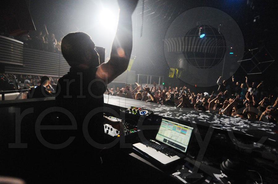 23-DJ-Morgan-Page8.jpg