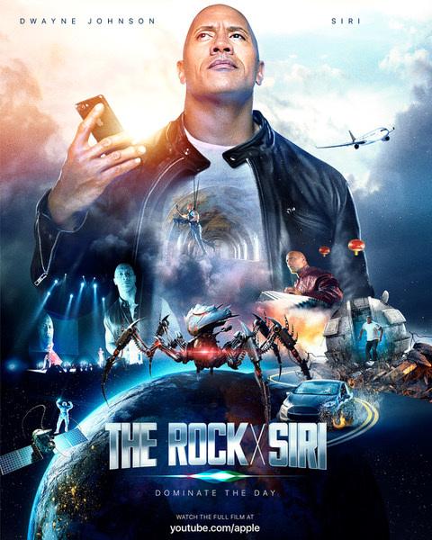 US_Poster_Social_480.jpeg