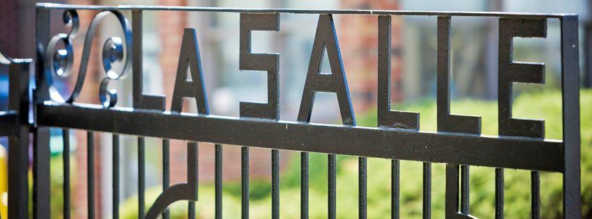 Lasalle University.jpg