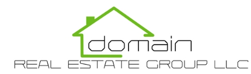 domain REAL ESTATE GROUP