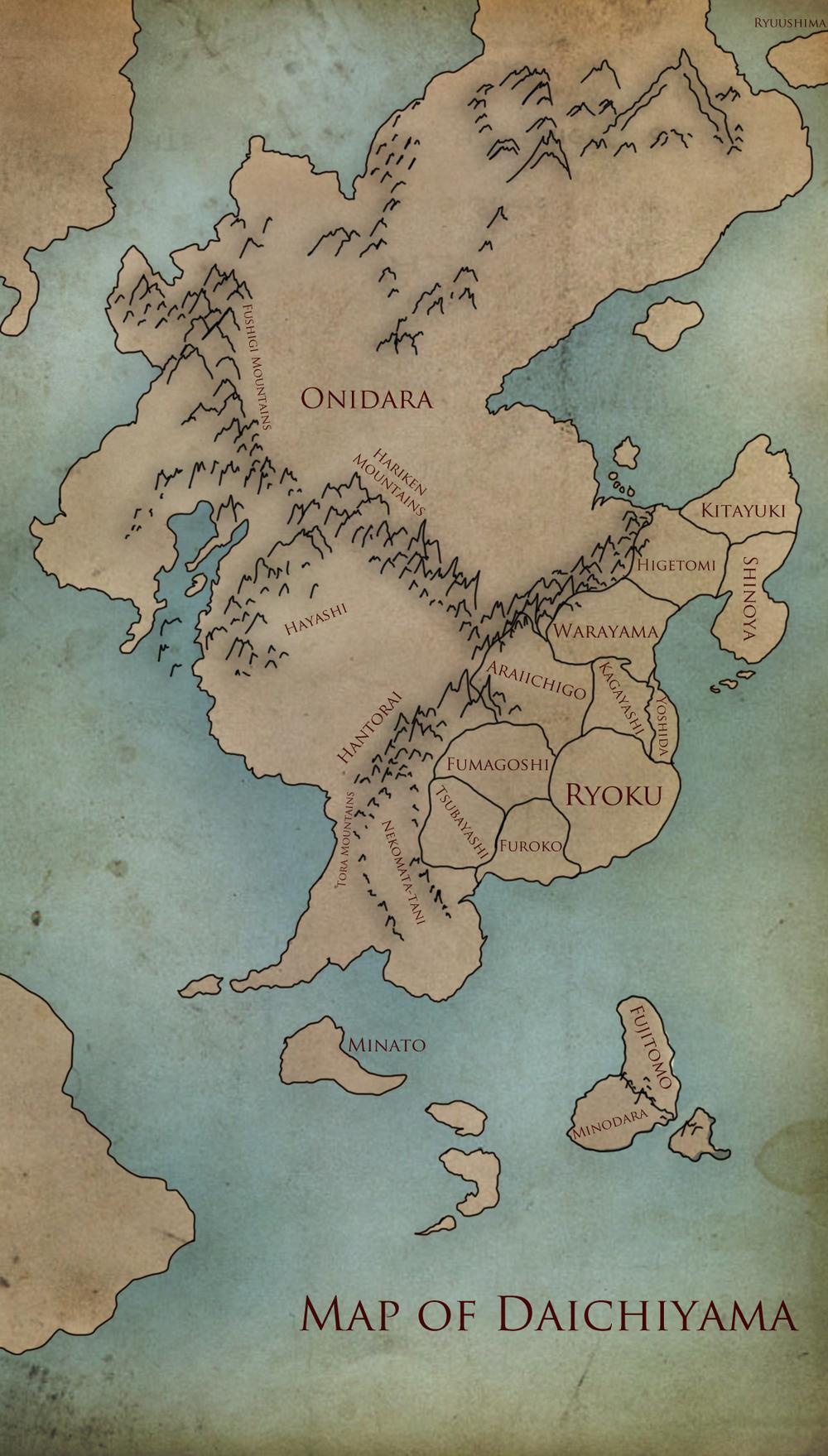 Map - Final.jpg
