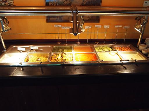 buffet 4.jpg