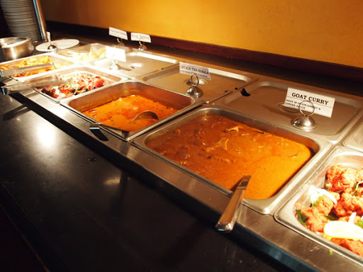 buffet goat curry.jpg