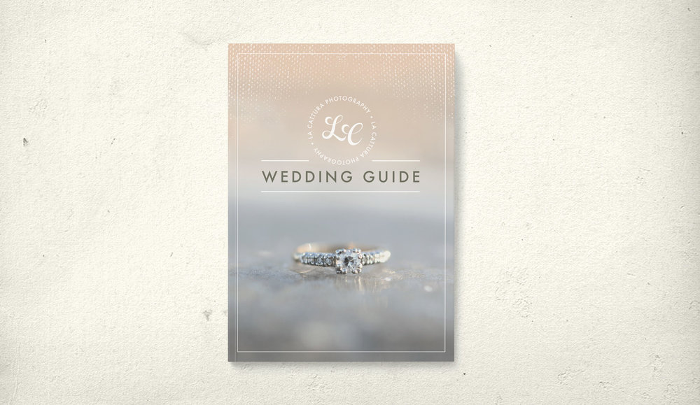 la_cattura_wedding_guide.jpg