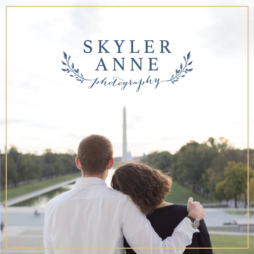 SkylerAnne_Cover.jpg