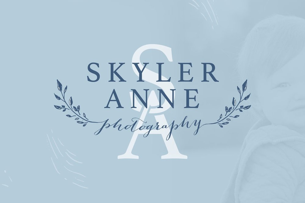 Skyler Anne Photography