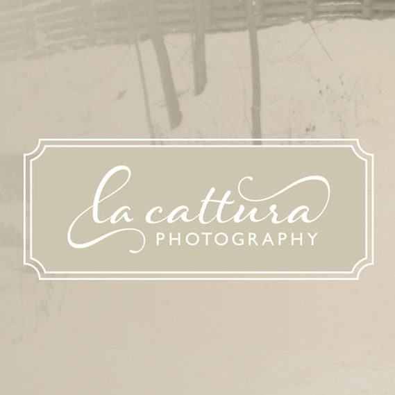 la-cattura-main_banner_web-work_tan.jpg