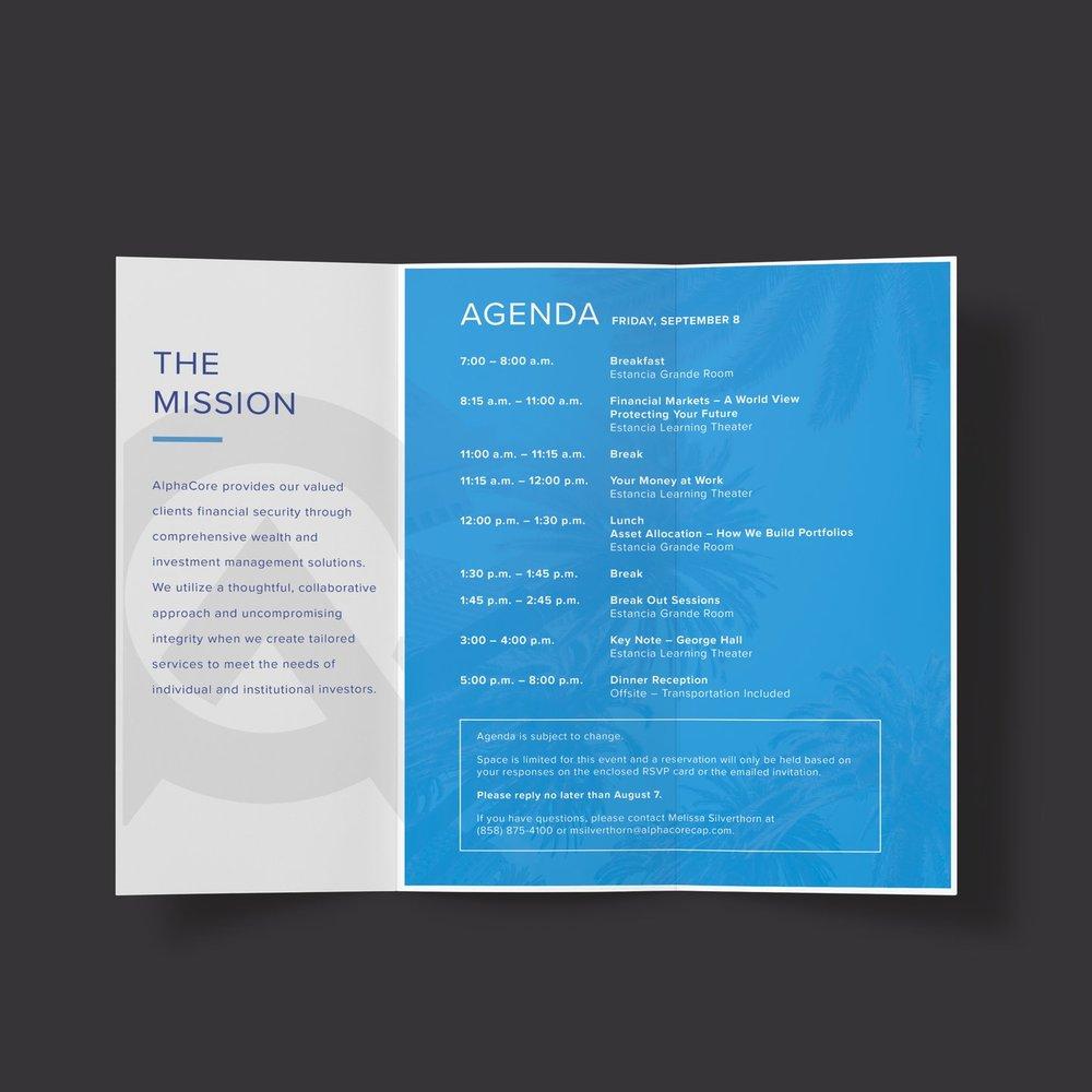 AC_WS_brochure_open_mockup.jpg