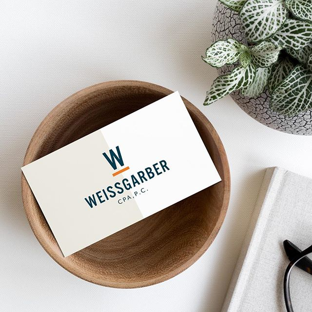 Recent logo and business card design for Austin based accountant Luke T Weissgarber. I always enjoy working on branding projects and it's always a good idea to know a good accountant!
