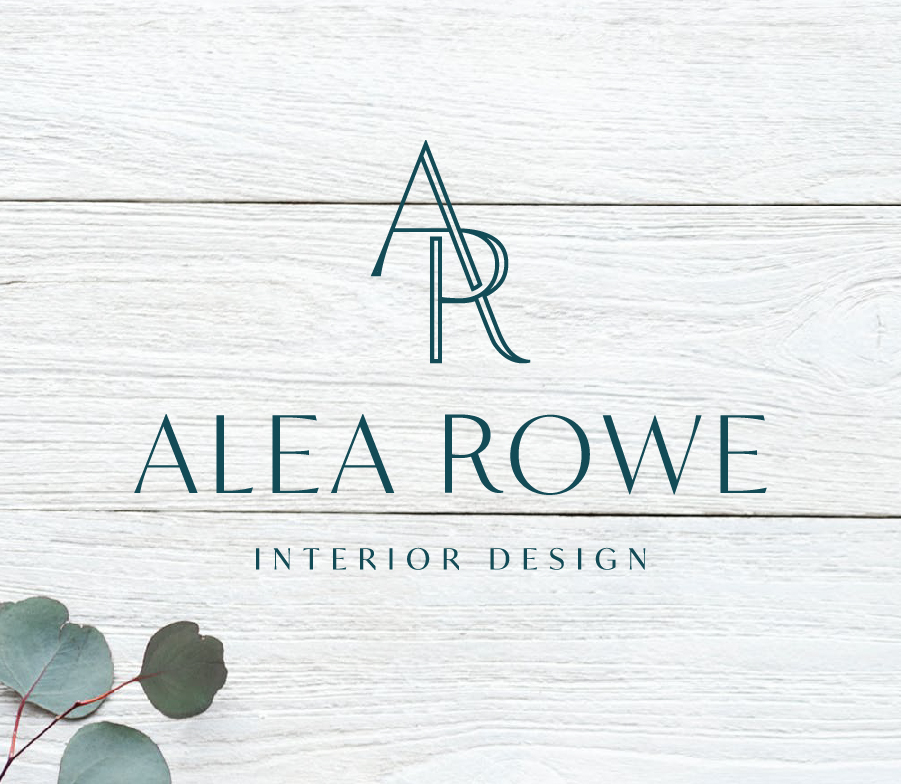 alea_rowe-07.jpg