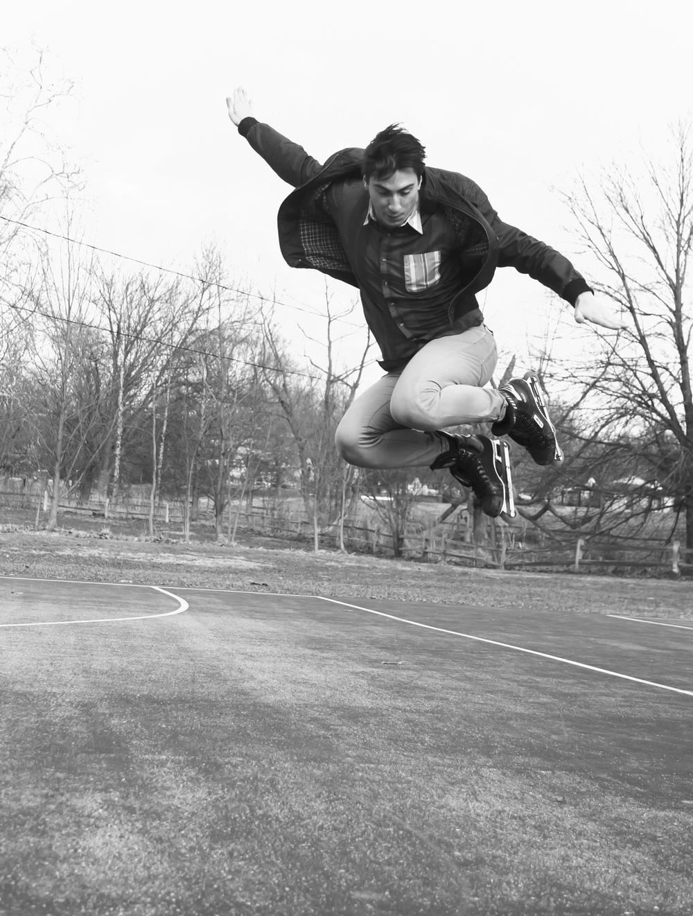 skate-2.jpg