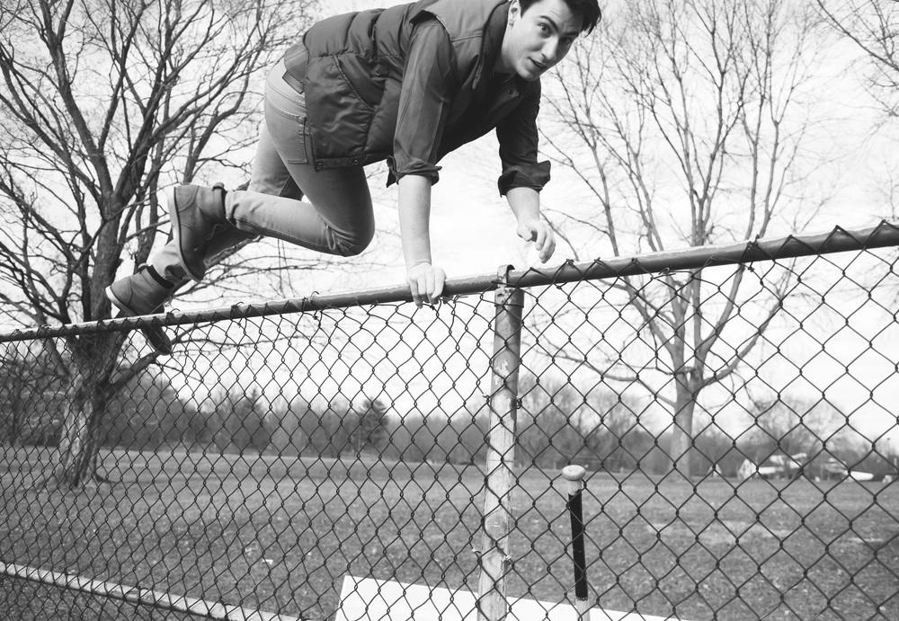 fence1.jpg