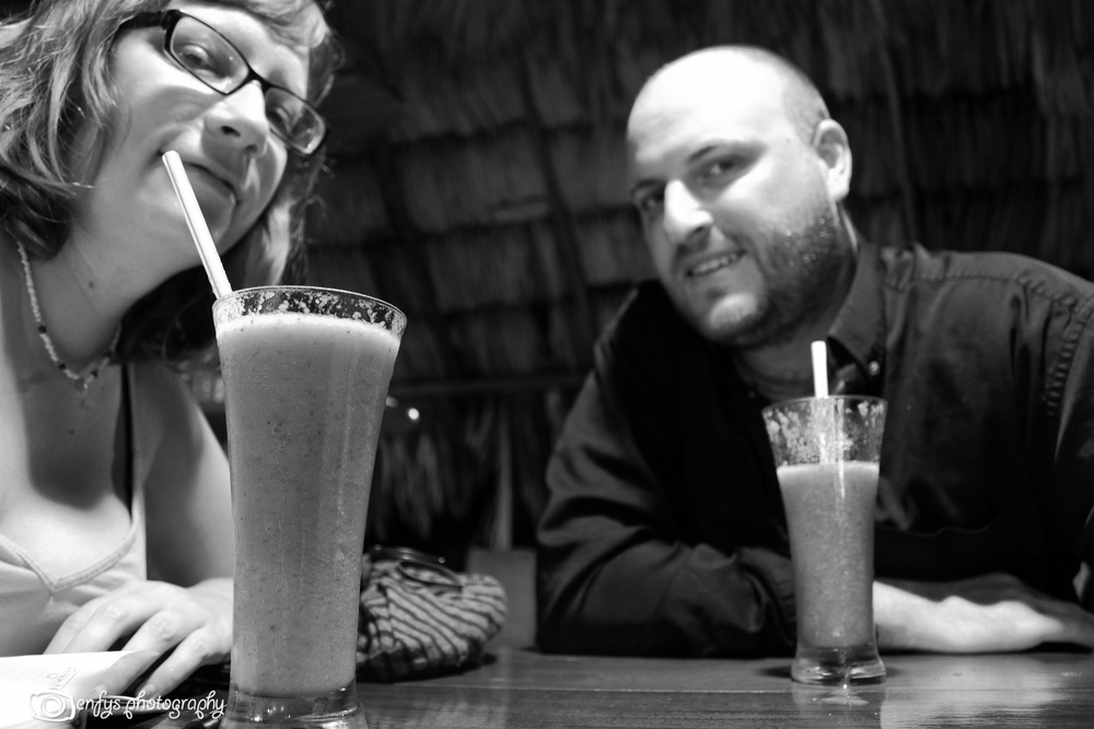 More liquados!  -El Remate, Guatemala