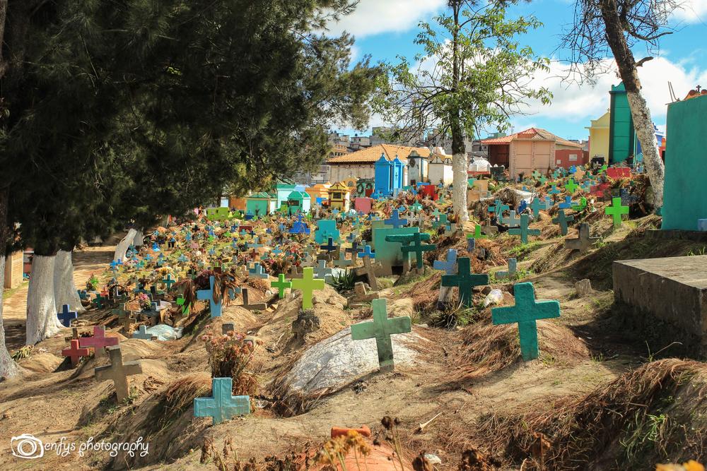 WS Chichicastenango-72.jpg