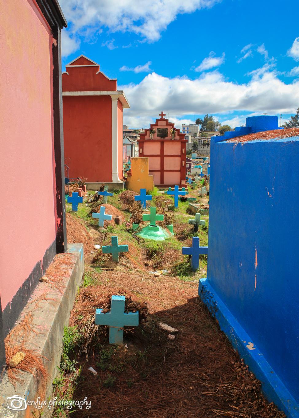WS Chichicastenango-53.jpg