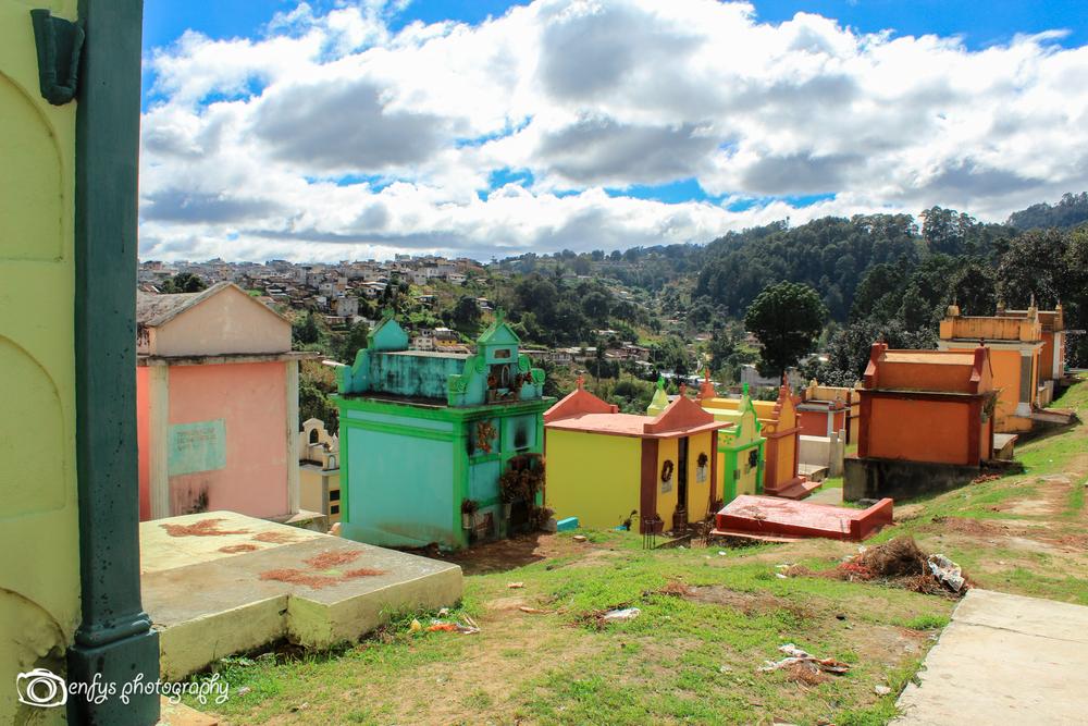 WS Chichicastenango-56.jpg