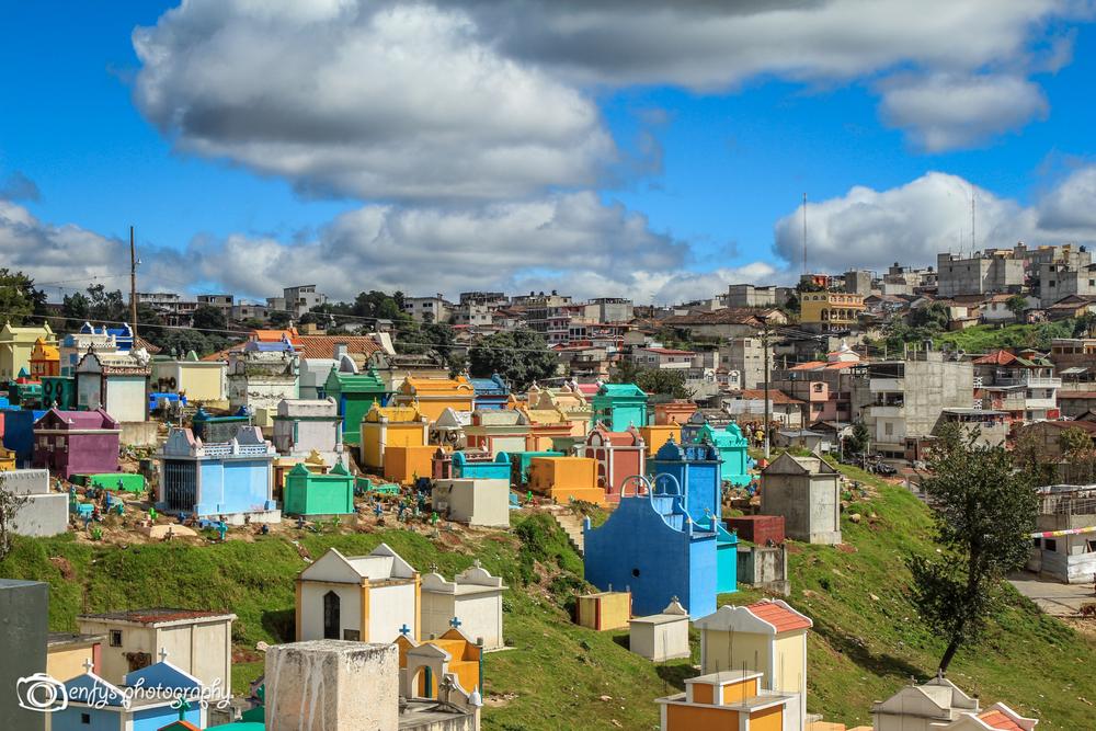 WS Chichicastenango-62.jpg