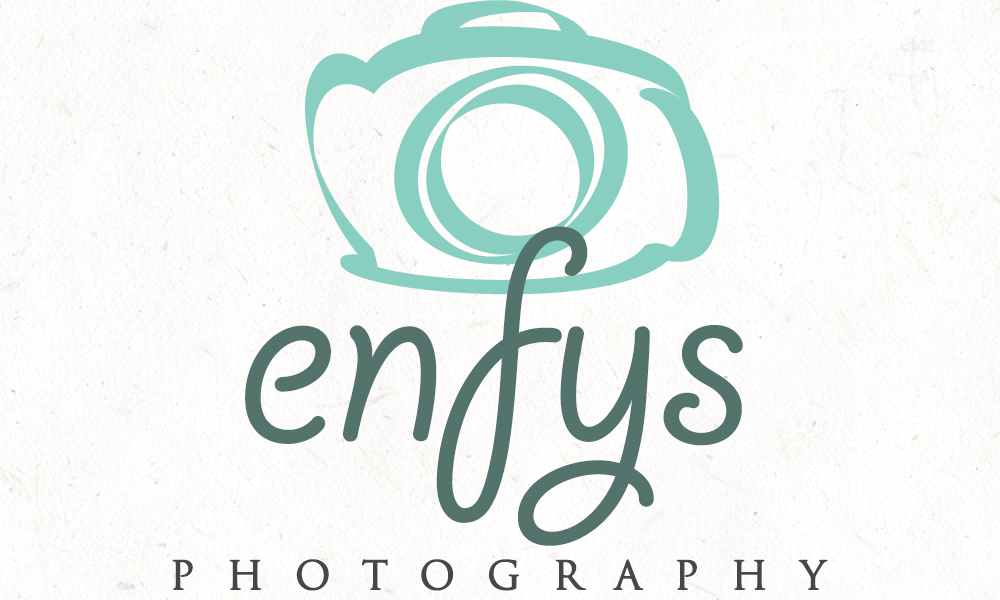 enfys photography