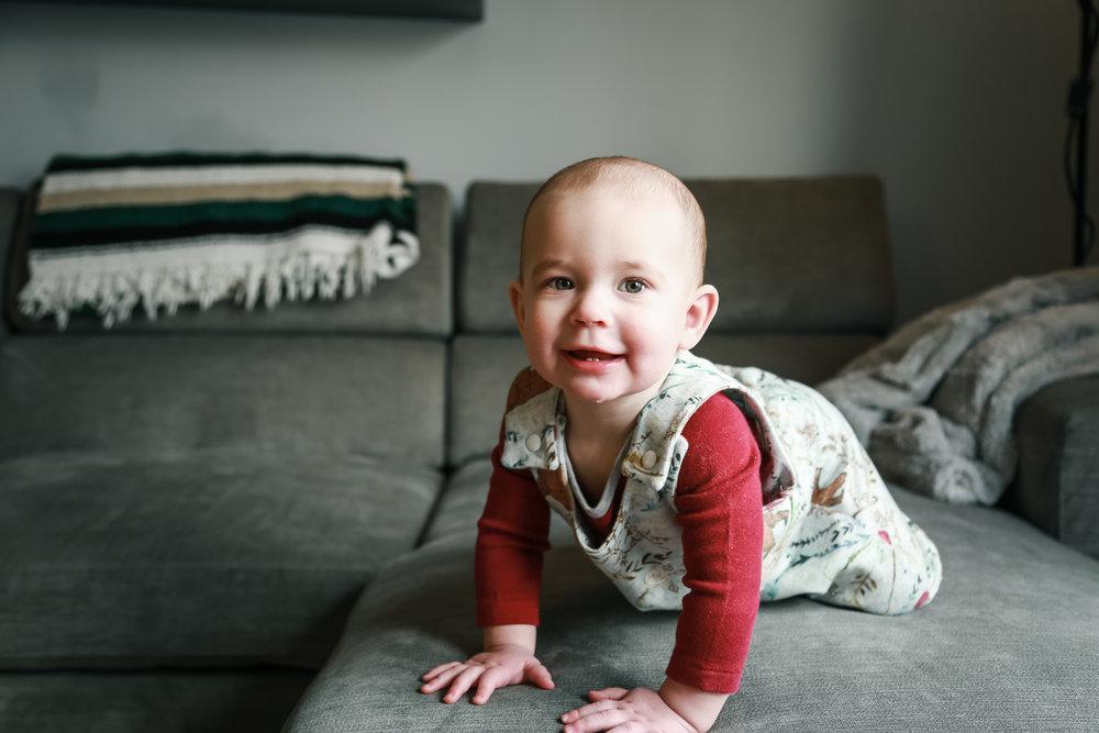 Edie - 10 Months-4.jpg