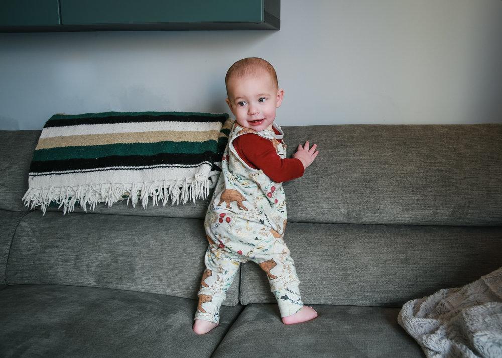 Edie - 10 Months-3.jpg