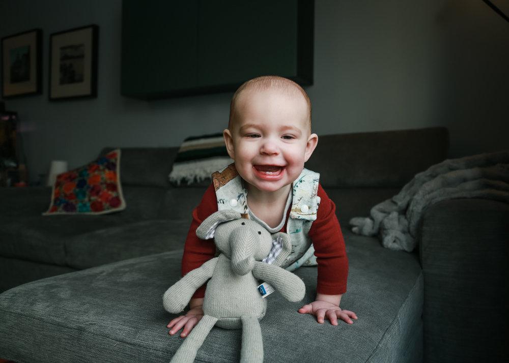 Edie - 10 Months-7.jpg