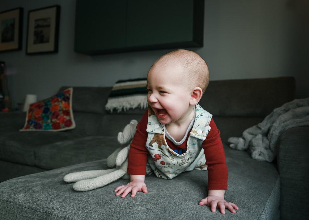 Edie - 10 Months-8.jpg