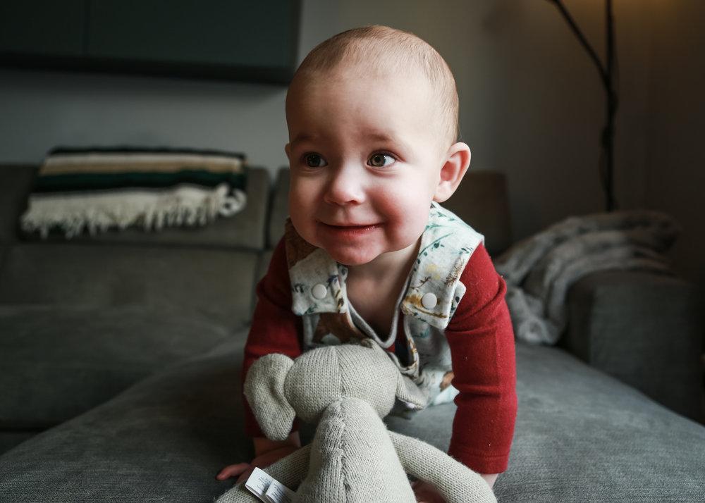Edie - 10 Months-12.jpg