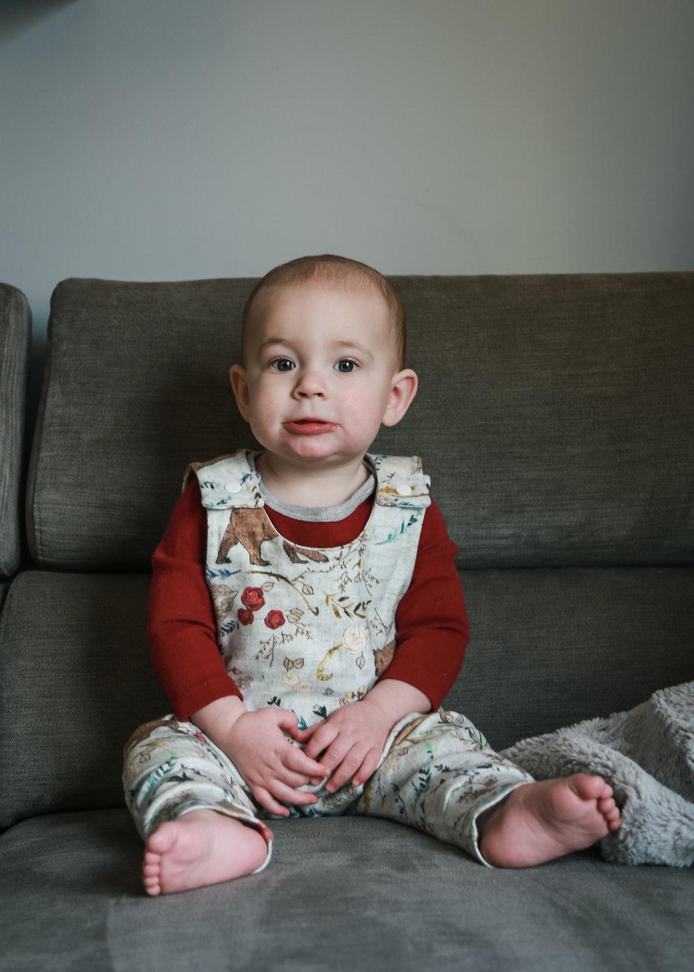 Edie - 10 Months-14.jpg