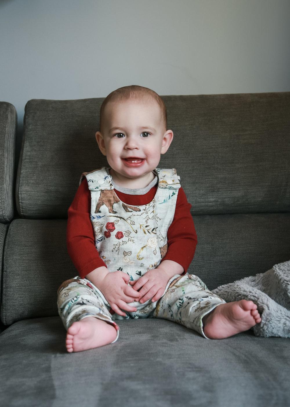 Edie - 10 Months-13.jpg