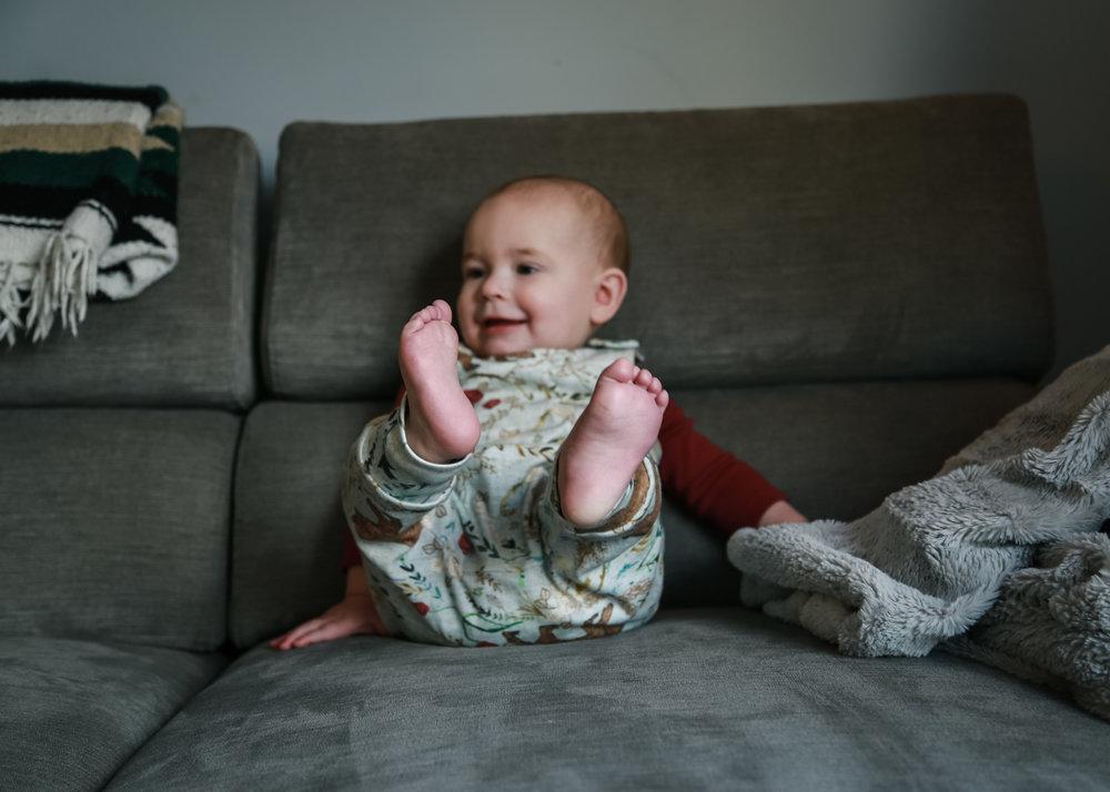 Edie - 10 Months-15.jpg