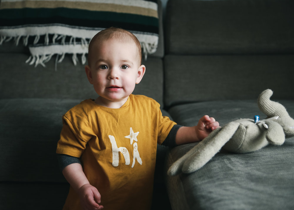 Edith Rose - 11 months-1.jpg