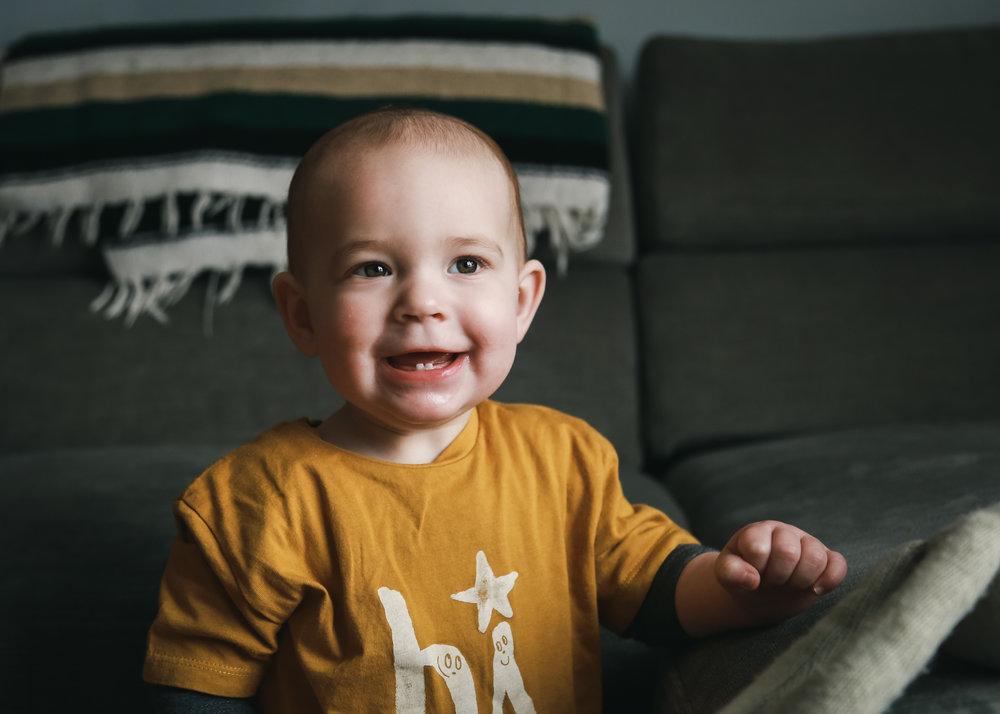 Edith Rose - 11 months-2.jpg