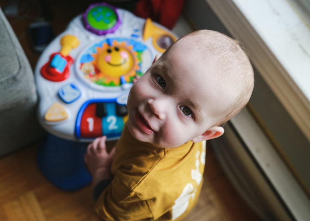 Edith Rose - 11 months-3.jpg