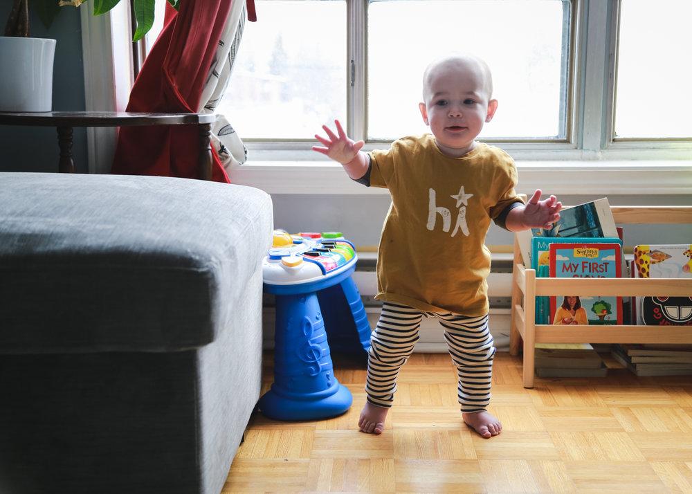 Edith Rose - 11 months-4.jpg