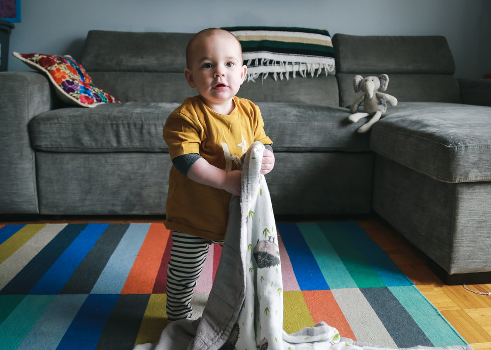 Edith Rose - 11 months-6.jpg