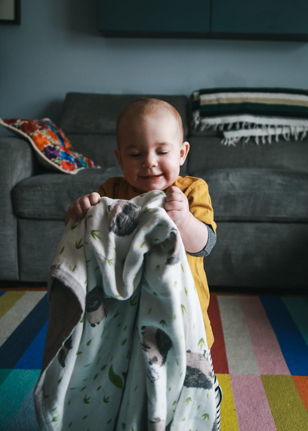 Edith Rose - 11 months-7.jpg