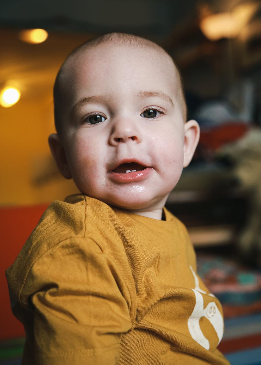 Edith Rose - 11 months-8.jpg