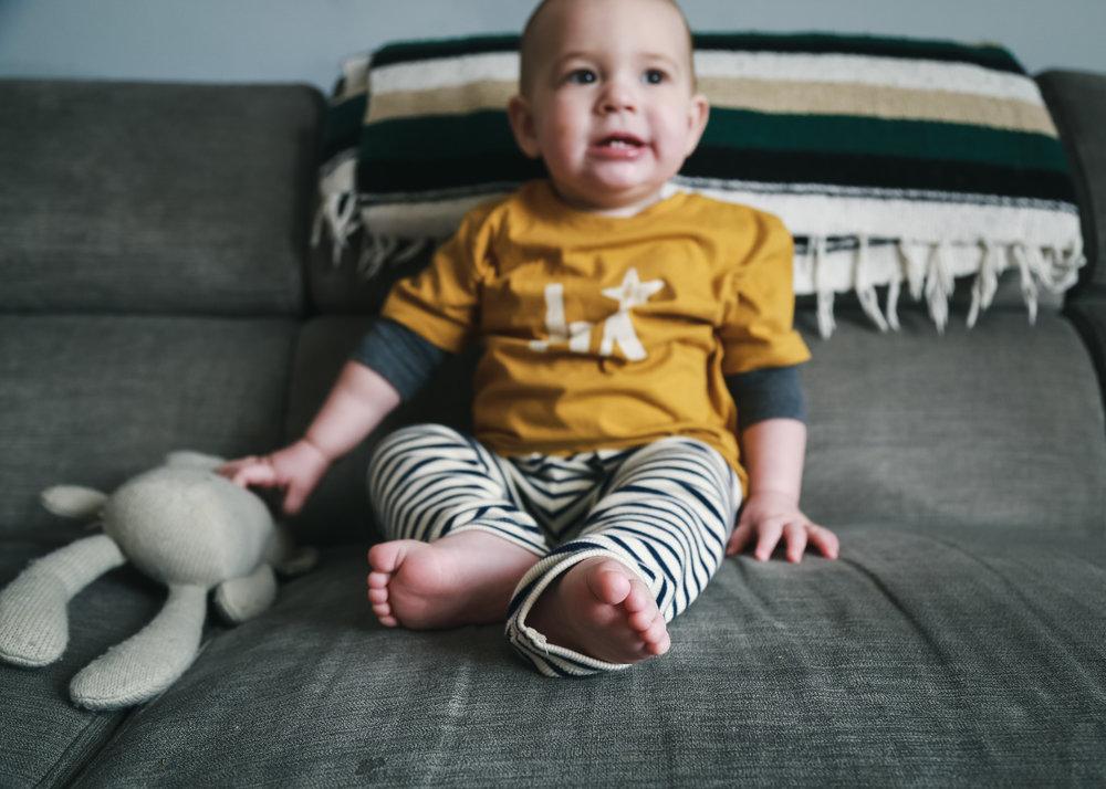 Edith Rose - 11 months-9.jpg