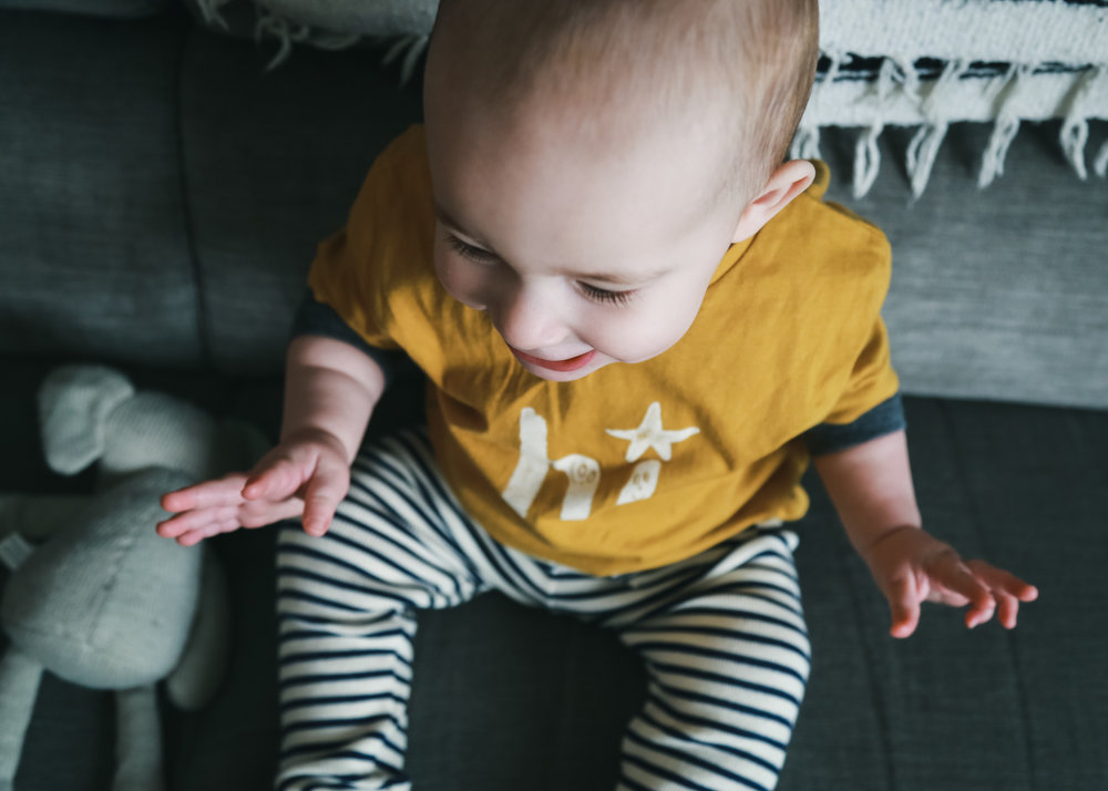 Edith Rose - 11 months-10.jpg