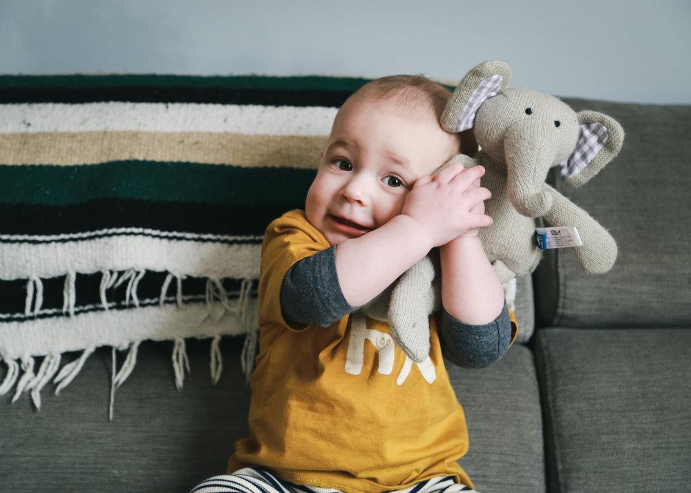 Edith Rose - 11 months-11.jpg