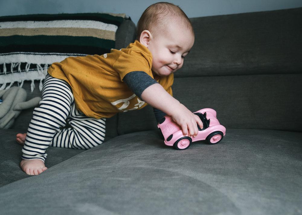 Edith Rose - 11 months-12.jpg