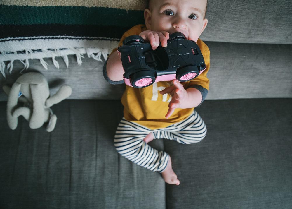 Edith Rose - 11 months-13.jpg