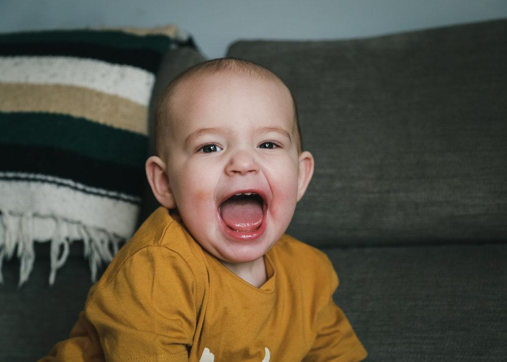 Edith Rose - 11 months-14.jpg