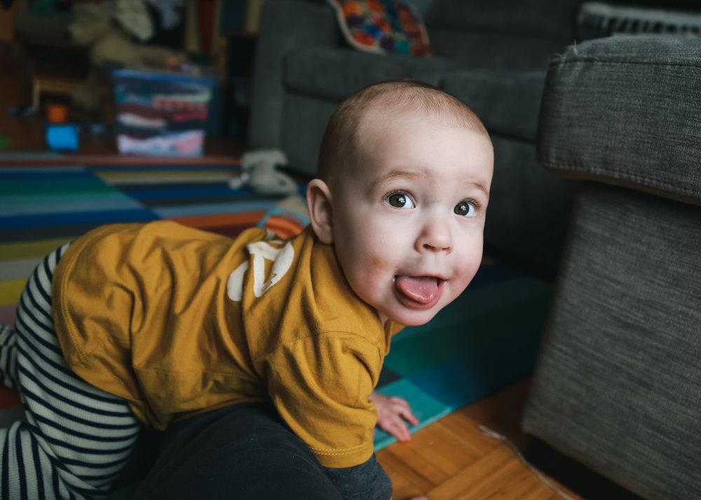 Edith Rose - 11 months-16.jpg