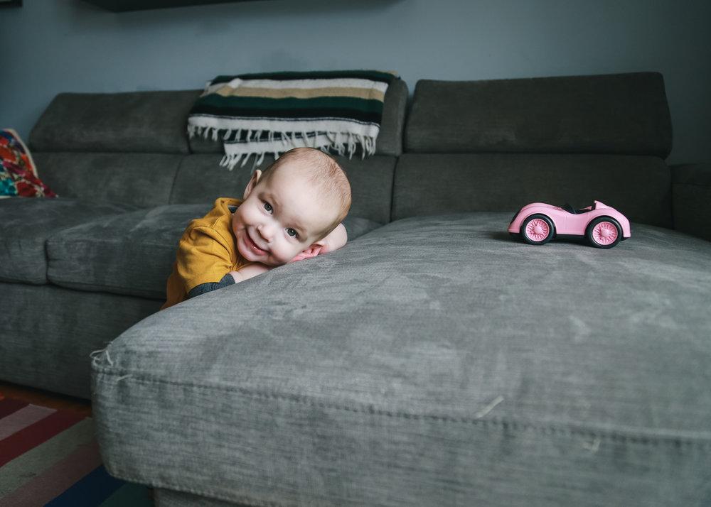 Edith Rose - 11 months-17.jpg